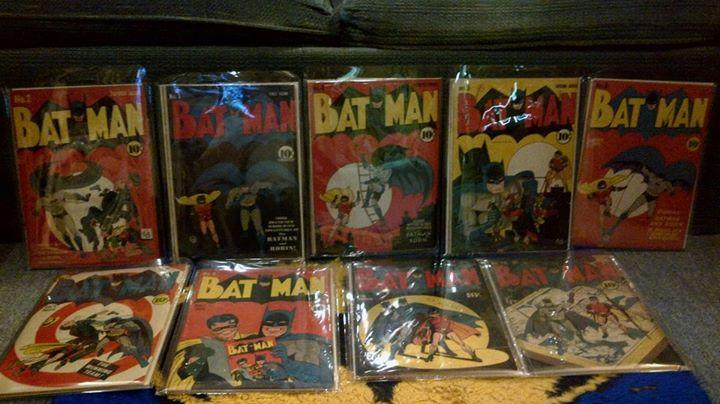 mybatman comic run 2 to 10.jpg