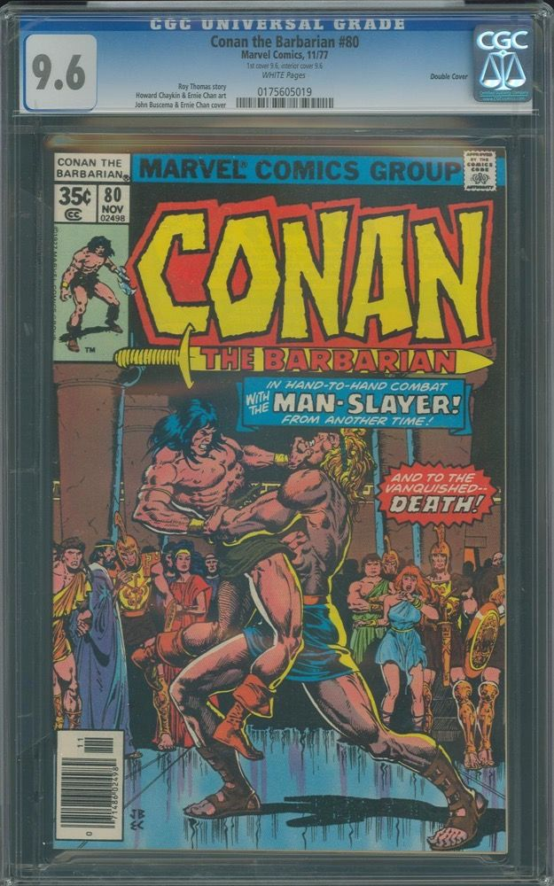 Conan the Barbarian #80.jpg