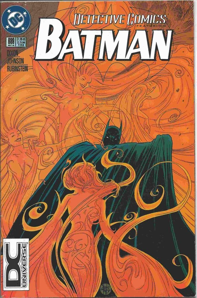 Detective comics 689 reader copy.jpg