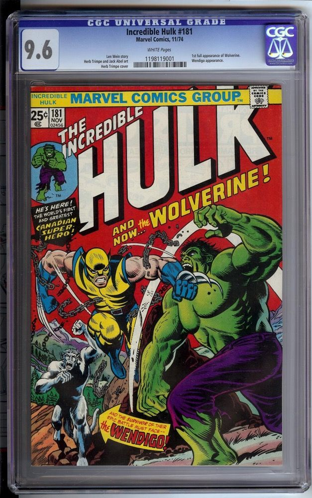 Incredible_Hulk_181_CGC_9.6.jpg