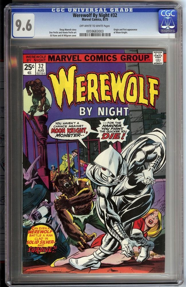 Werewolf_By_Night_32_CGC_9.6.jpg