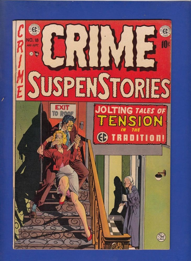 crime_suspenstories_18.jpg