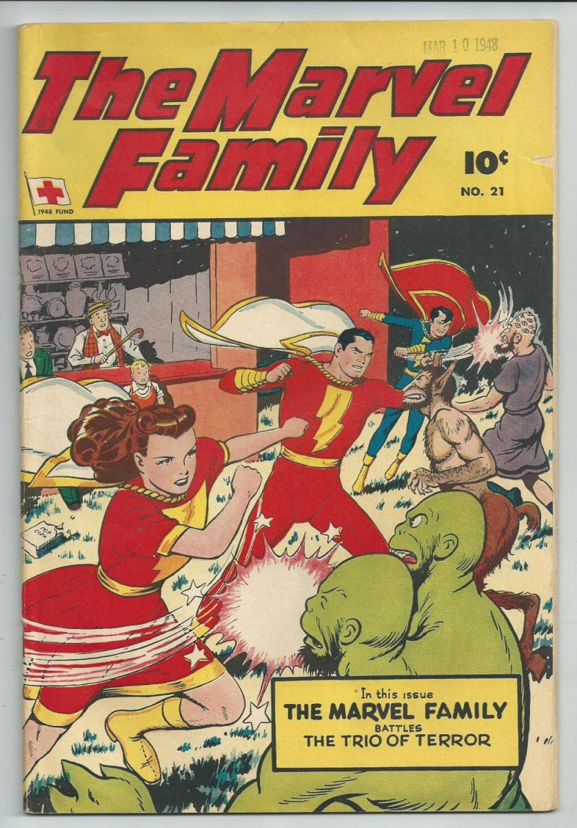 Marvel Family.jpg