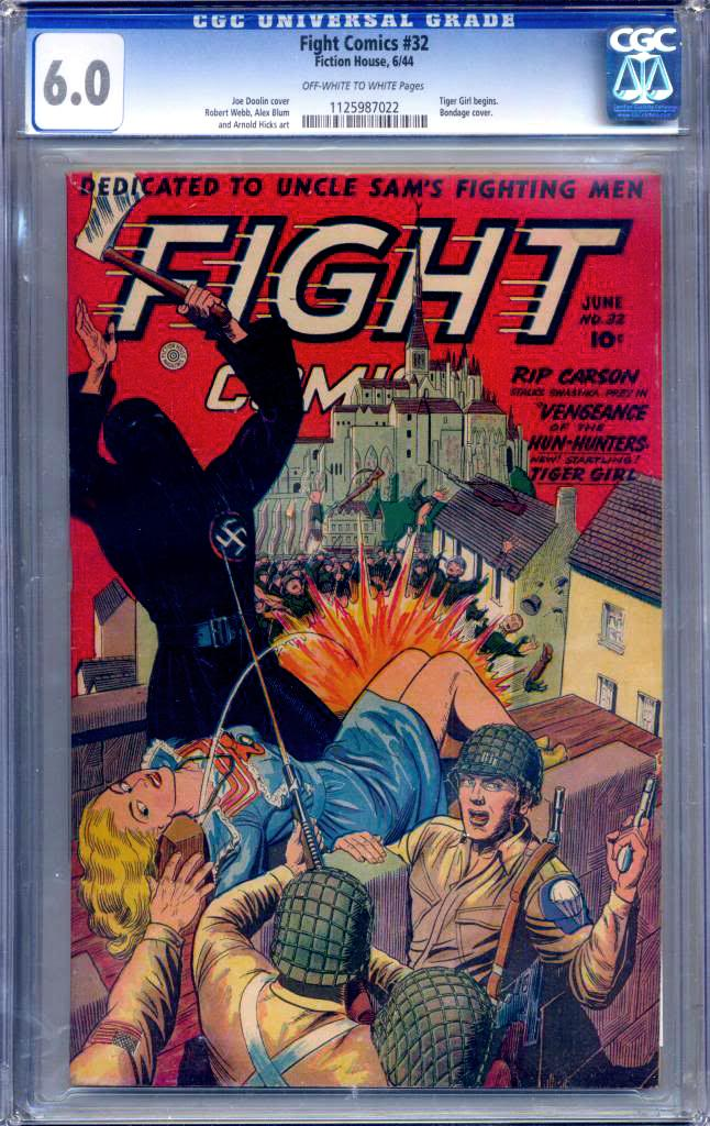 Fight Comics #32 CGC 6.0.jpg