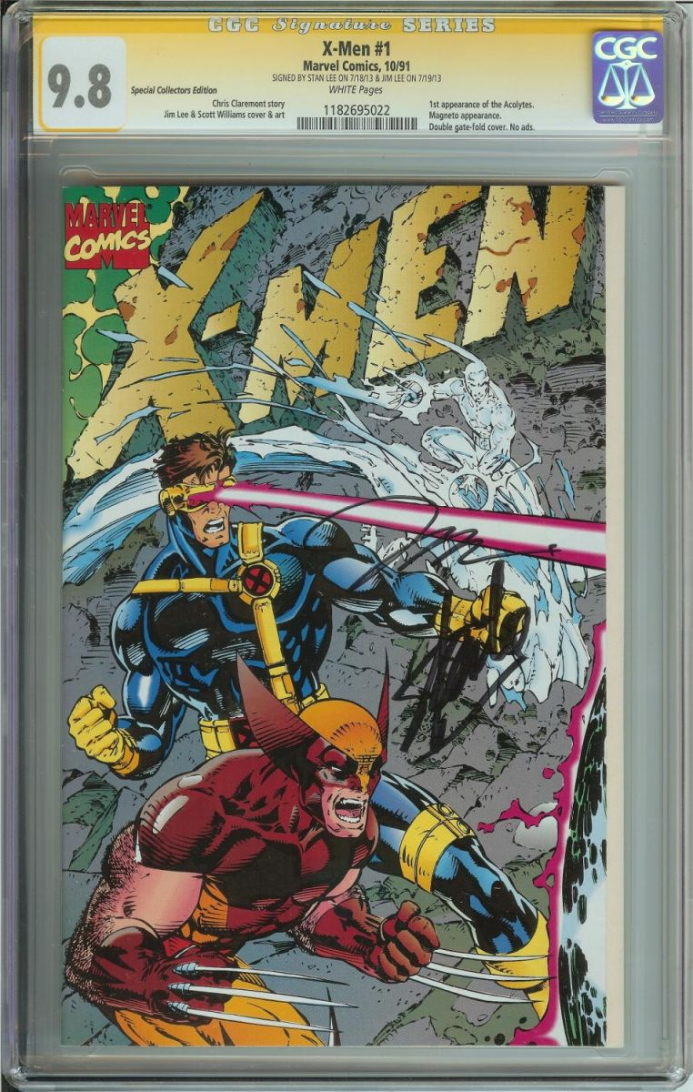 X-Men 1991 #1 Collector Ed (2).jpg