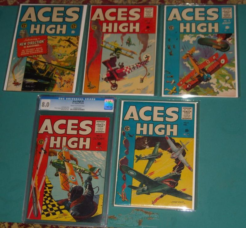 Aces_High_group.thumb.jpg.f031b291502ea7b5d4ae3b050d8d7ccf.jpg