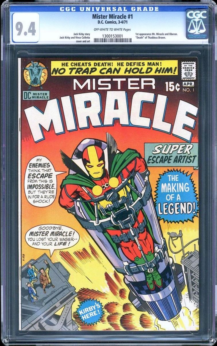 MISTER-MIRACLE-V1-1-SCAN-A-CGC-94-1300153001.jpg