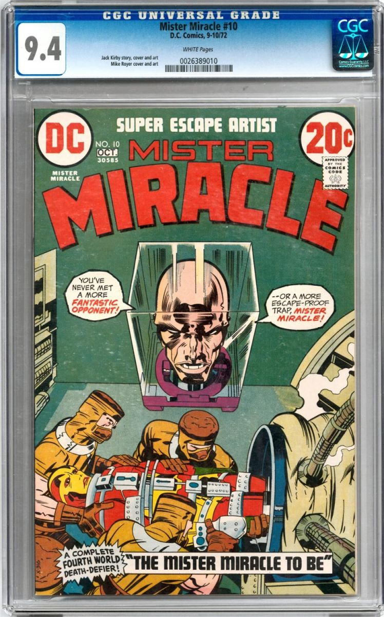 MISTER-MIRACLE-V1-10-SCAN-A-CGC-94.jpg