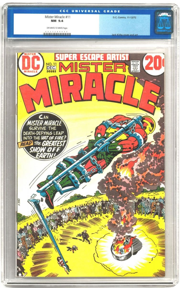 MISTER-MIRACLE-V1-11-SCAN-A-CGC-94.jpg