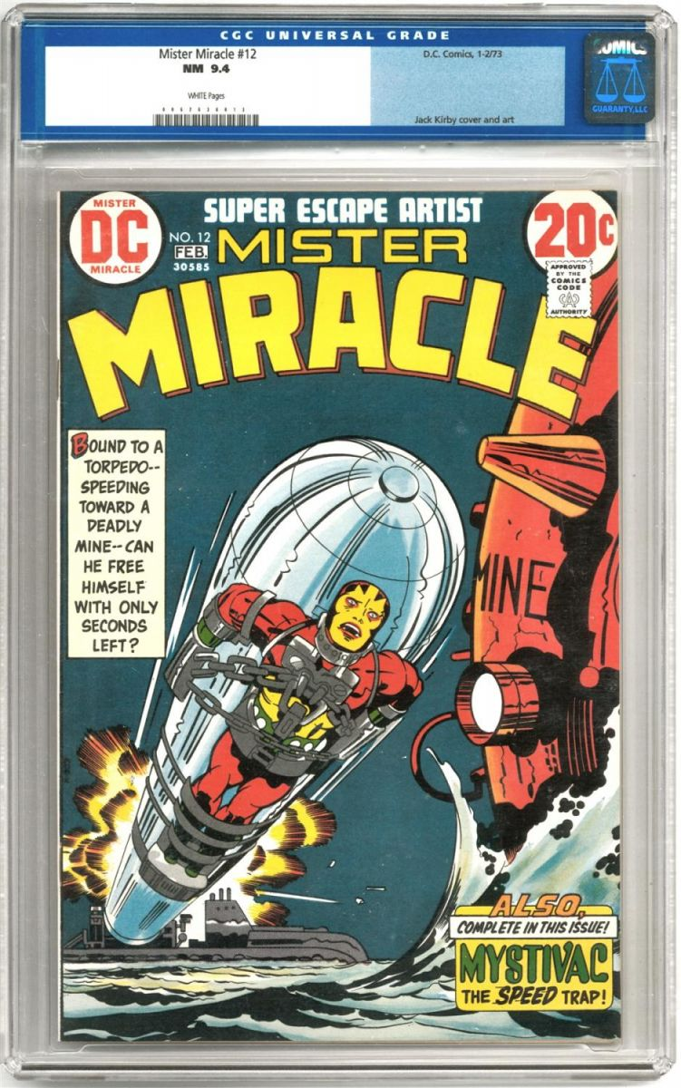 MISTER-MIRACLE-V1-12-SCAN-A-CGC-94.jpg