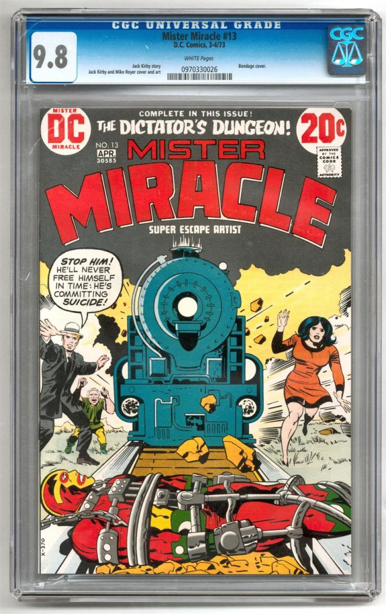 MISTER-MIRACLE-V1-13-SCAN-A-CGC-98-0970330026.jpg