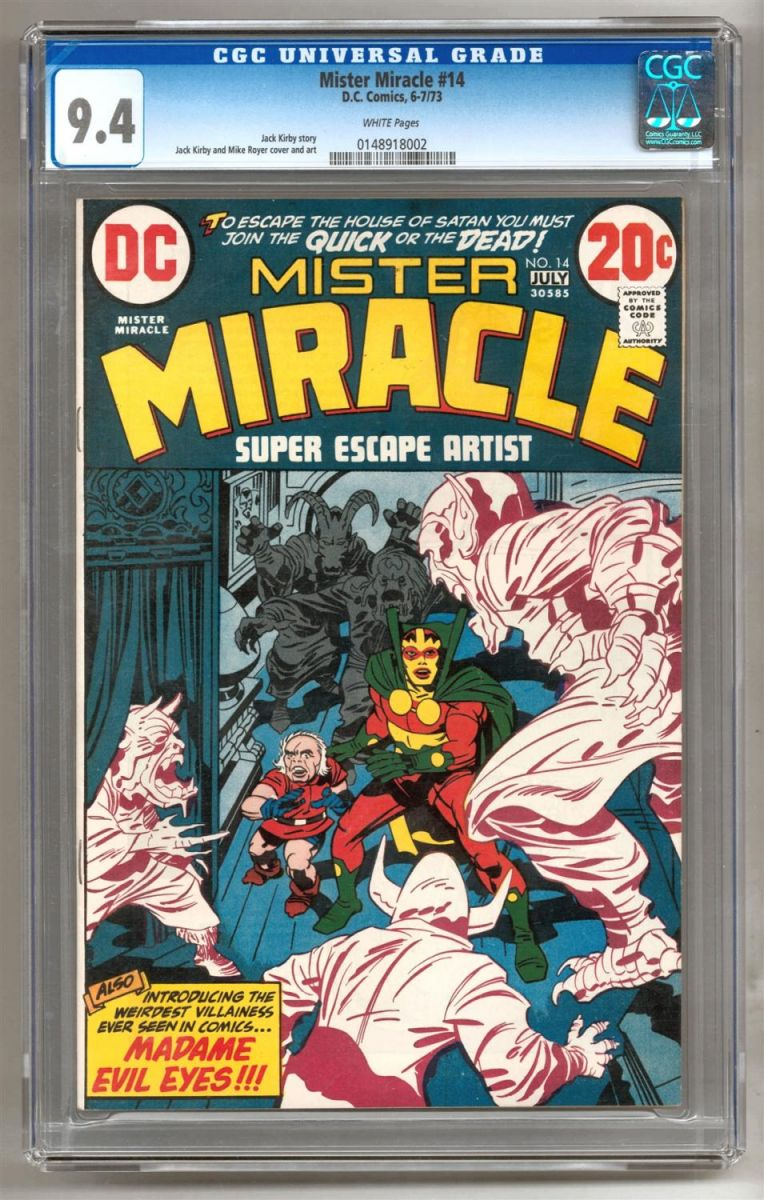 MISTER-MIRACLE-V1-14-SCAN-A-CGC-94-0148918002.jpg