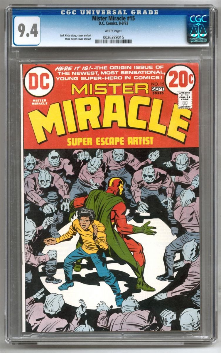 MISTER-MIRACLE-V1-15-SCAN-A-CGC-94-0026389015.jpg