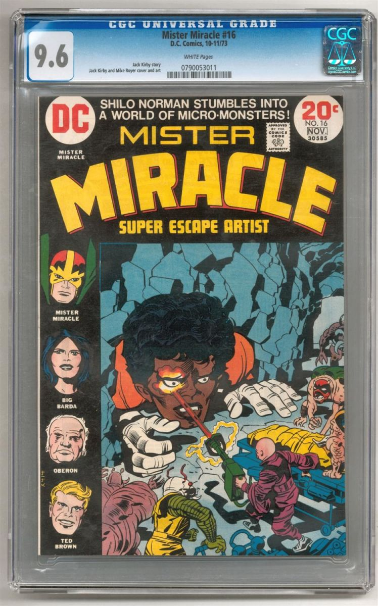MISTER-MIRACLE-V1-16-SCAN-A-CGC-96-0790053011.jpg