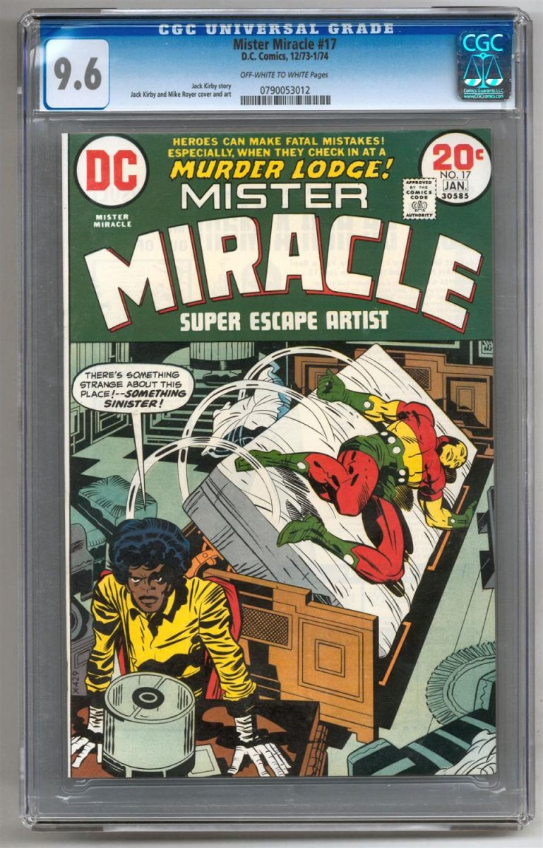 MISTER-MIRACLE-V1-17-SCAN-A-CGC-96.jpg