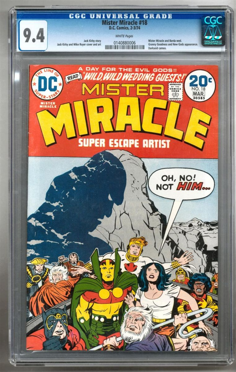 MISTER-MIRACLE-V1-18-SCAN-A-CGC-94-0140880006.jpg