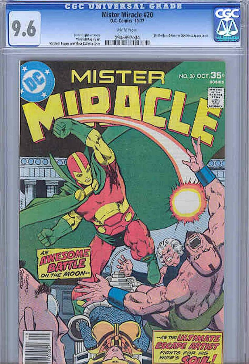 MISTER-MIRACLE-V1-20-SCAN-A-CGC-96.jpg