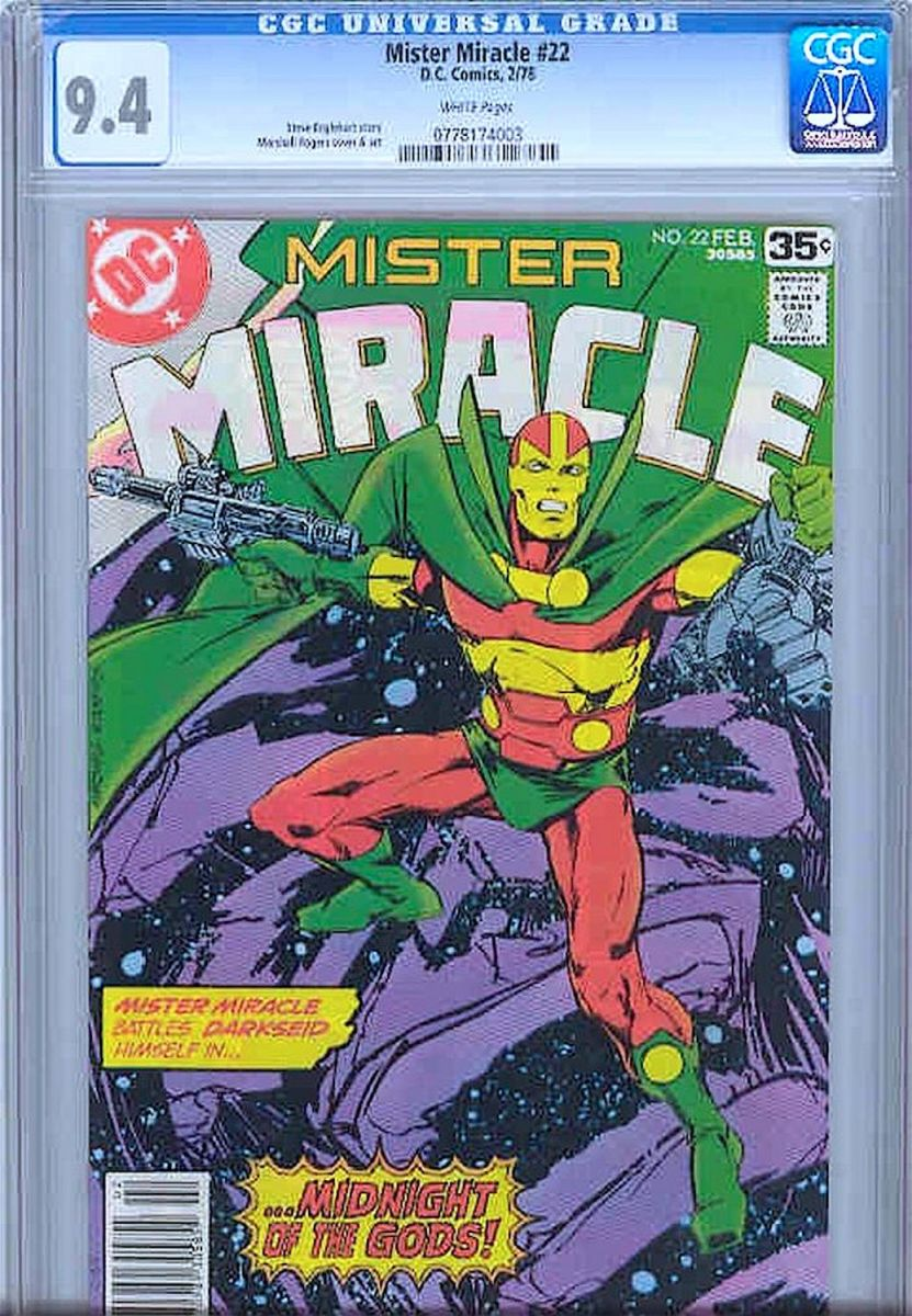 MISTER-MIRACLE-V1-22-SCAN-A-CGC-94.jpg