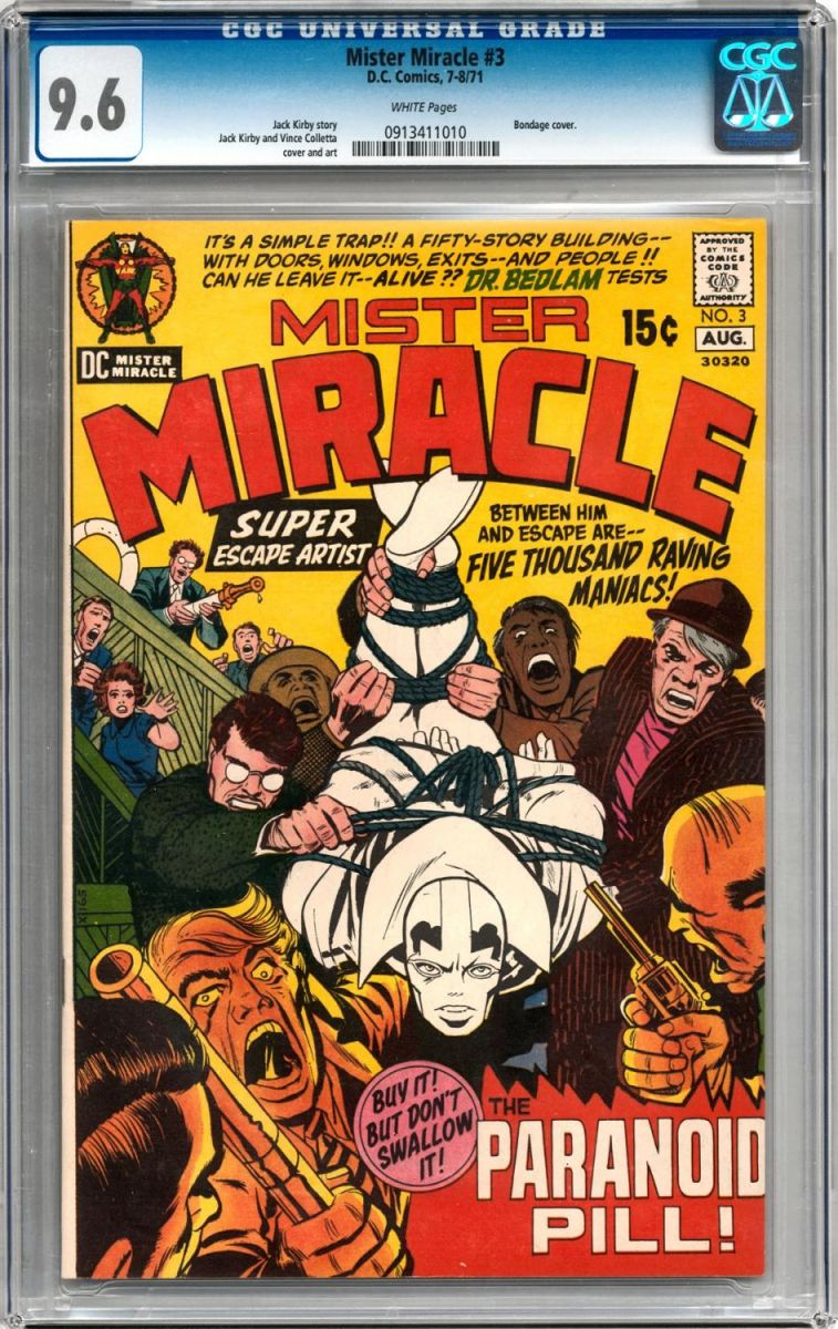 MISTER-MIRACLE-V1-3-SCAN-A-CGC-96.jpg