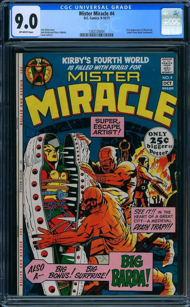 MISTER-MIRACLE-V1-4-SCAN-A-CGC-90-1392105004.jpg