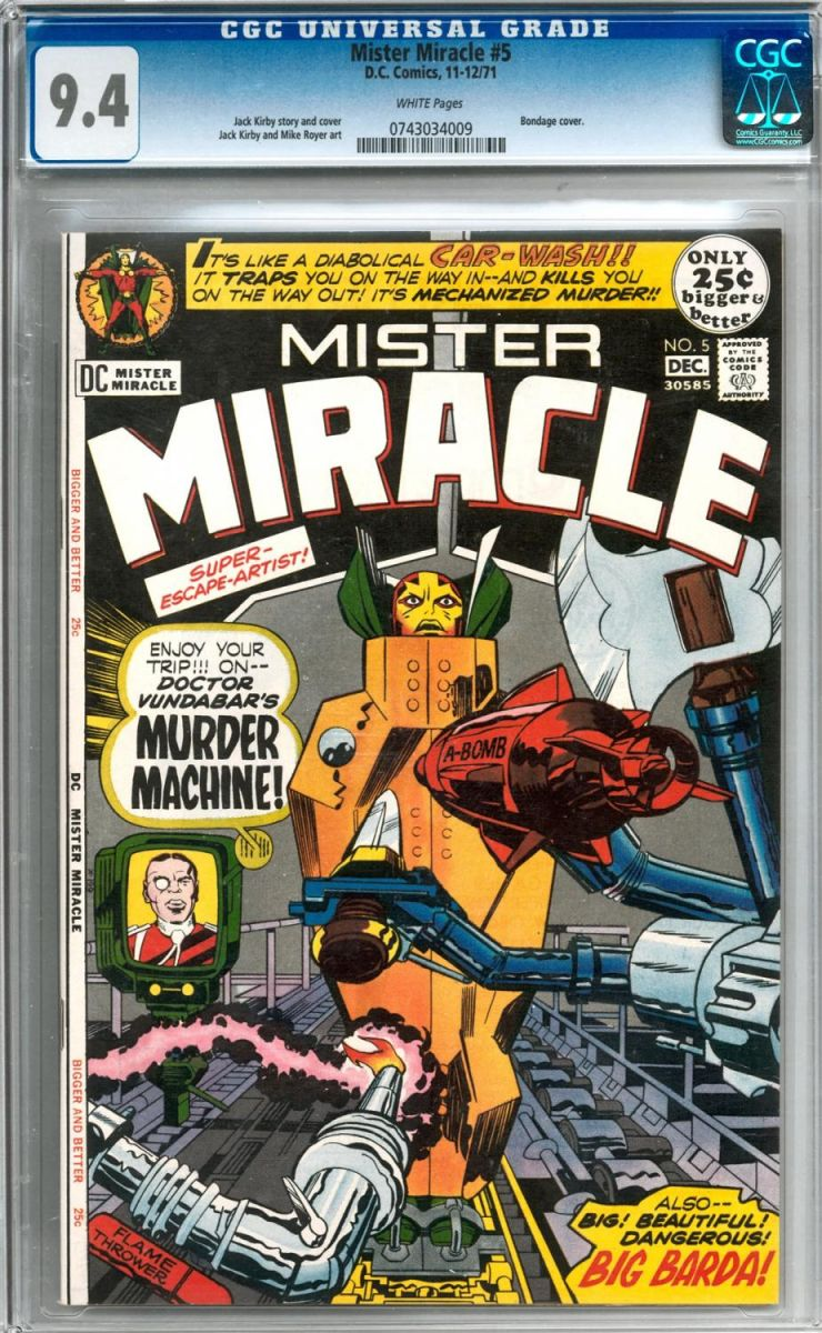 MISTER-MIRACLE-V1-5-SCAN-A-CGC-94.jpg