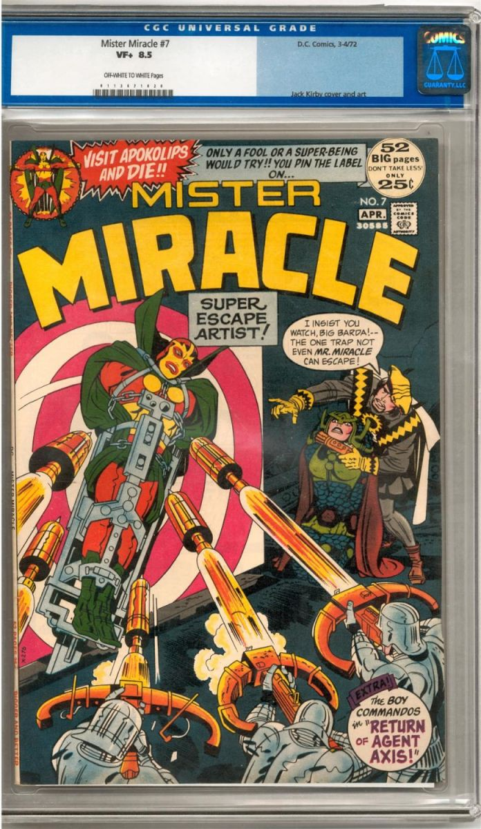 MISTER-MIRACLE-V1-7-SCAN-A-CGC-85.jpg