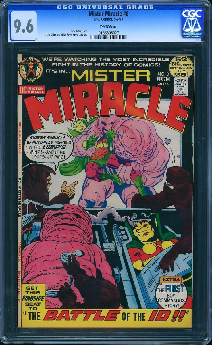 MISTER-MIRACLE-V1-8-SCAN-A-CGC-96-0186808027.jpg