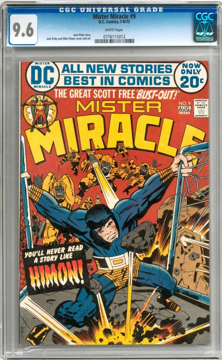 MISTER-MIRACLE-V1-9-SCAN-A-CGC-96.jpg