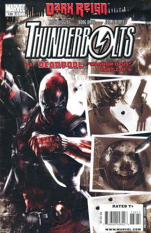 Thunderbolts_Vol_1_130.jpg