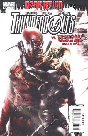 Thunderbolts_Vol_1_131.jpg