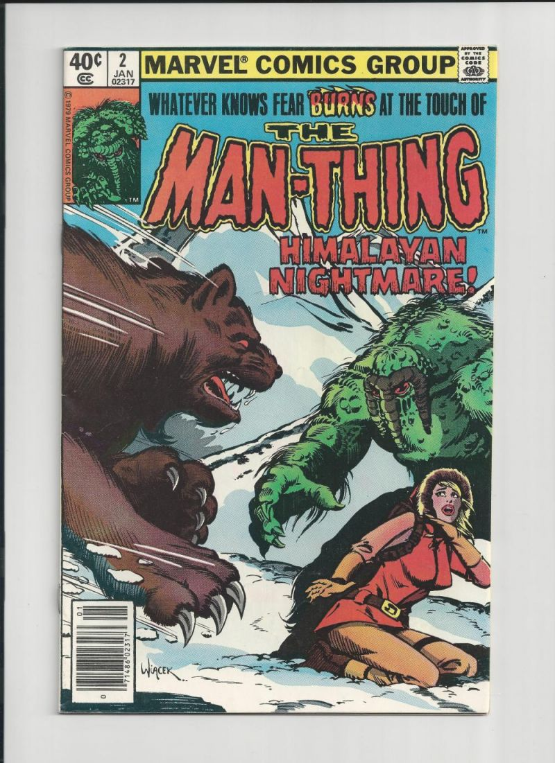 59a42d921a85a_Man-Thing(1979)2.thumb.jpg.db48ad65cd132655ae0db9439cde0498.jpg