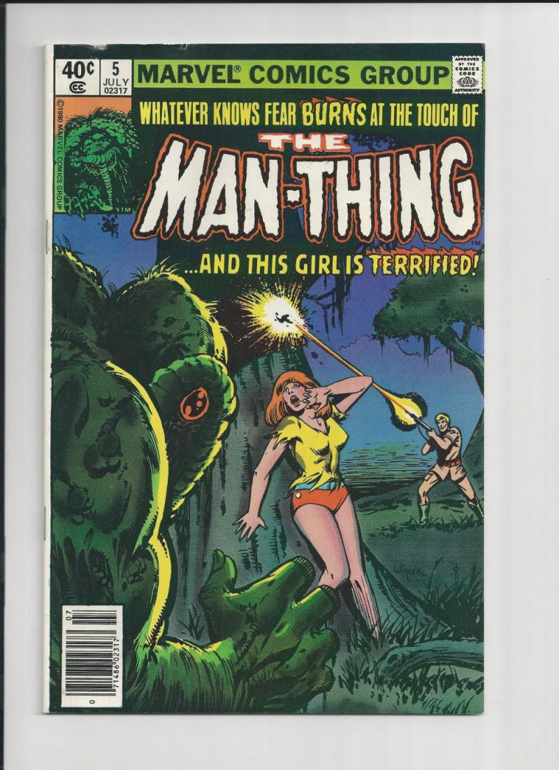 59a42da5e3dad_Man-Thing(1979)5.thumb.jpg.e118db44a256732525a9cffb5af72a57.jpg