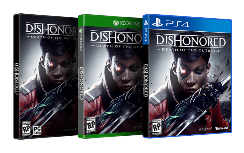 Dishonored_DotO_triple-3D-boxfronts-01_1496836043.thumb.png.786401a328a54d76631532db013a8bfc.png