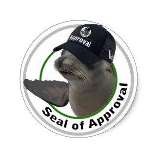 seal_of_approval_sticker-r32a6bed370aa4c8fba1ff48ba92dfa48_v9waf_8byvr_324.jpg.60fb365f946d8703667ab6280411ab8d.jpg