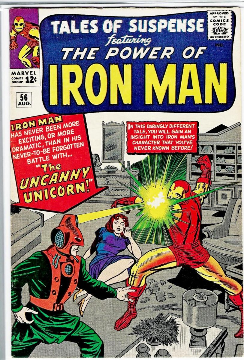 tales of suspense #56 fronttif.jpg