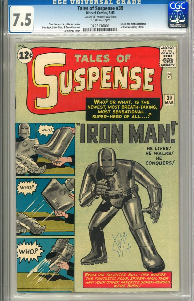 Tales of Suspense 39.jpg