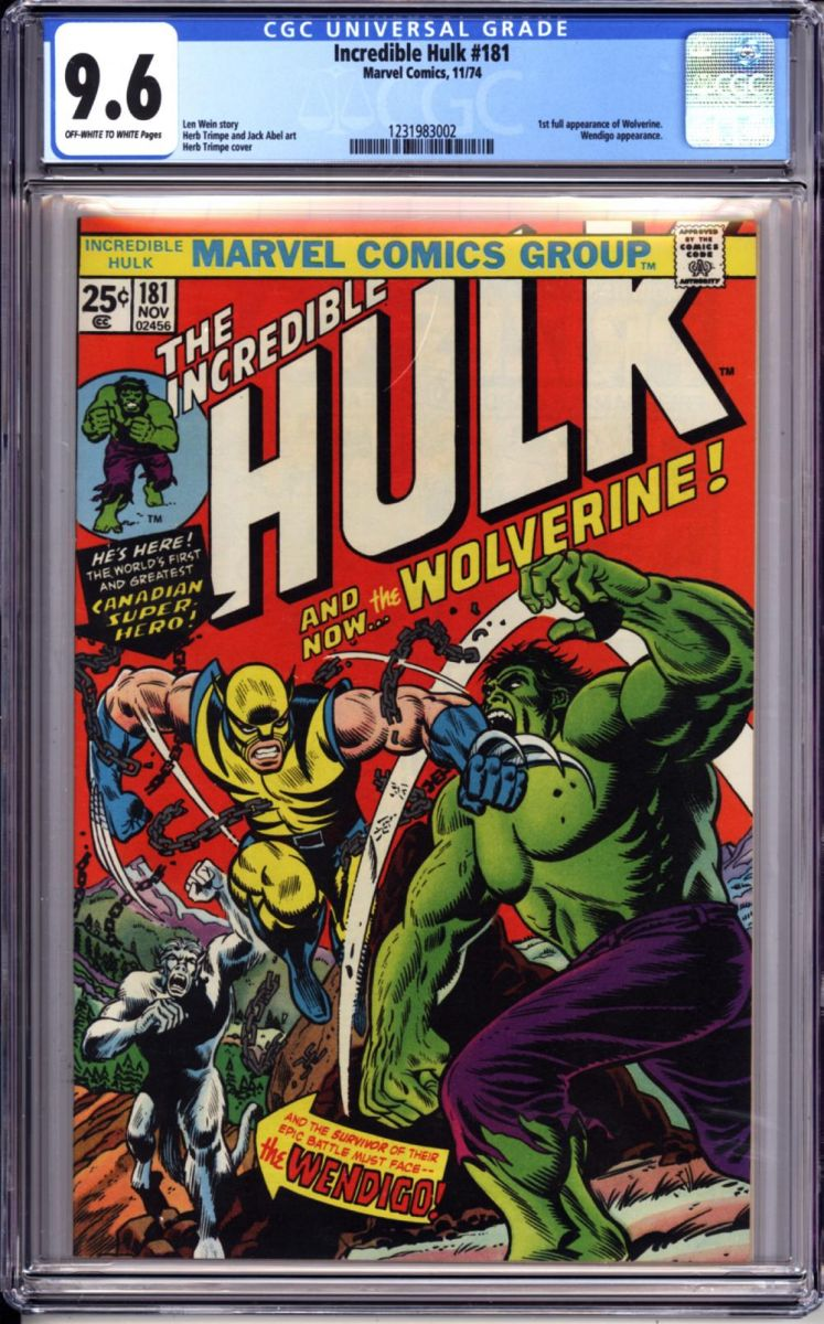 incrediblehulk181cgc96.jpg