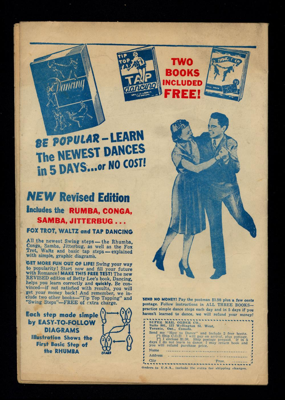 Closed Atomic Comics 1 Sold Golden Silver Bronze Age Only Cgc Rumba Dance Step Diagram Active0002