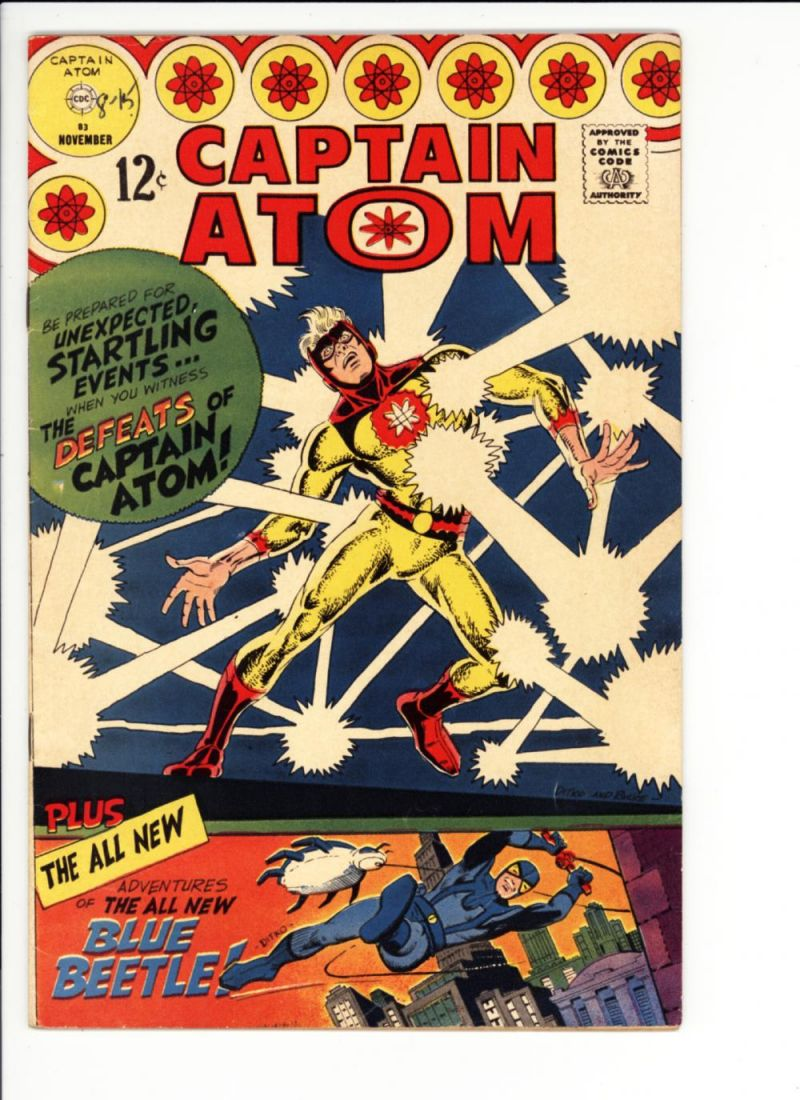 captainatom83.jpg