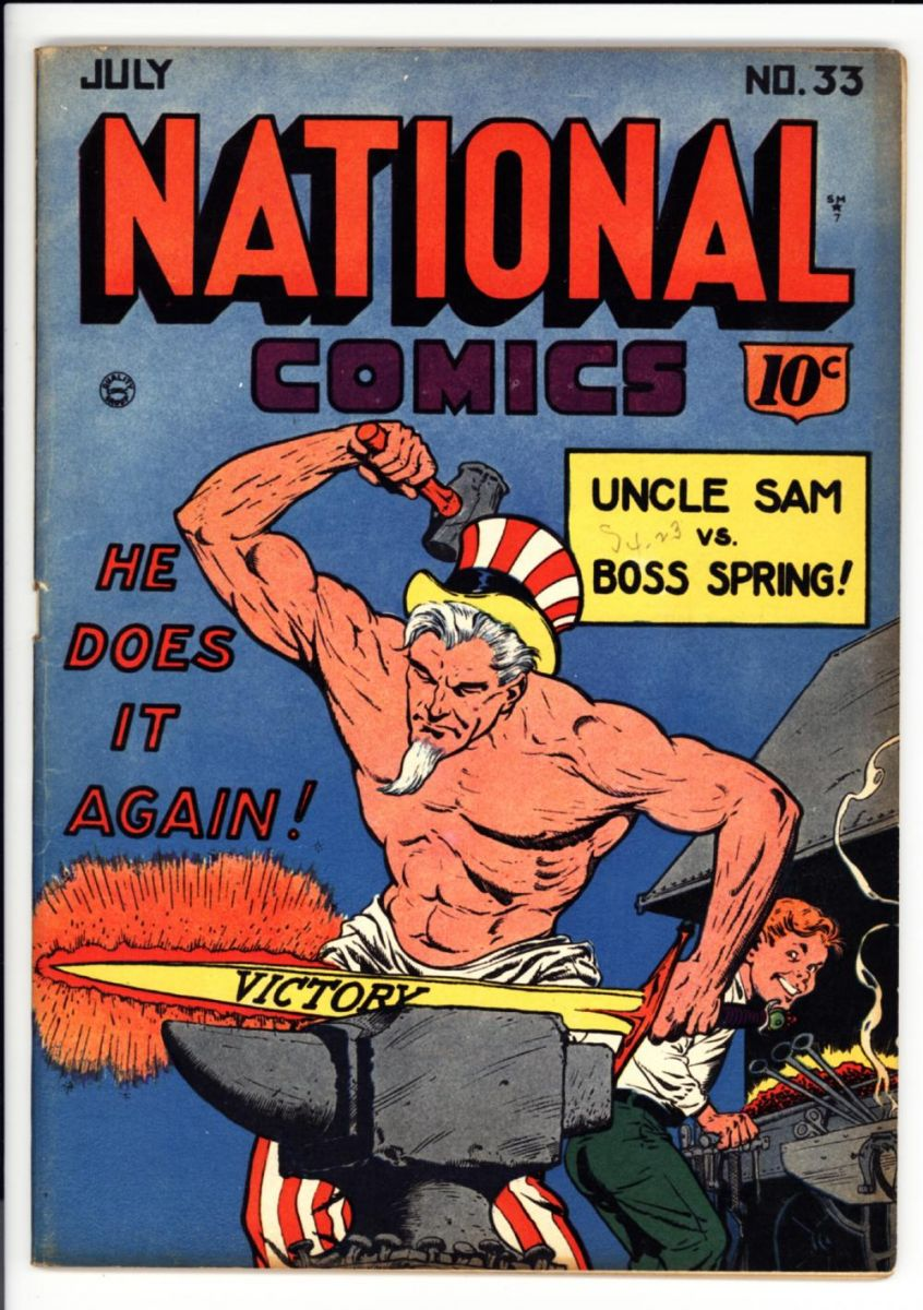 nationalcomics30.jpg