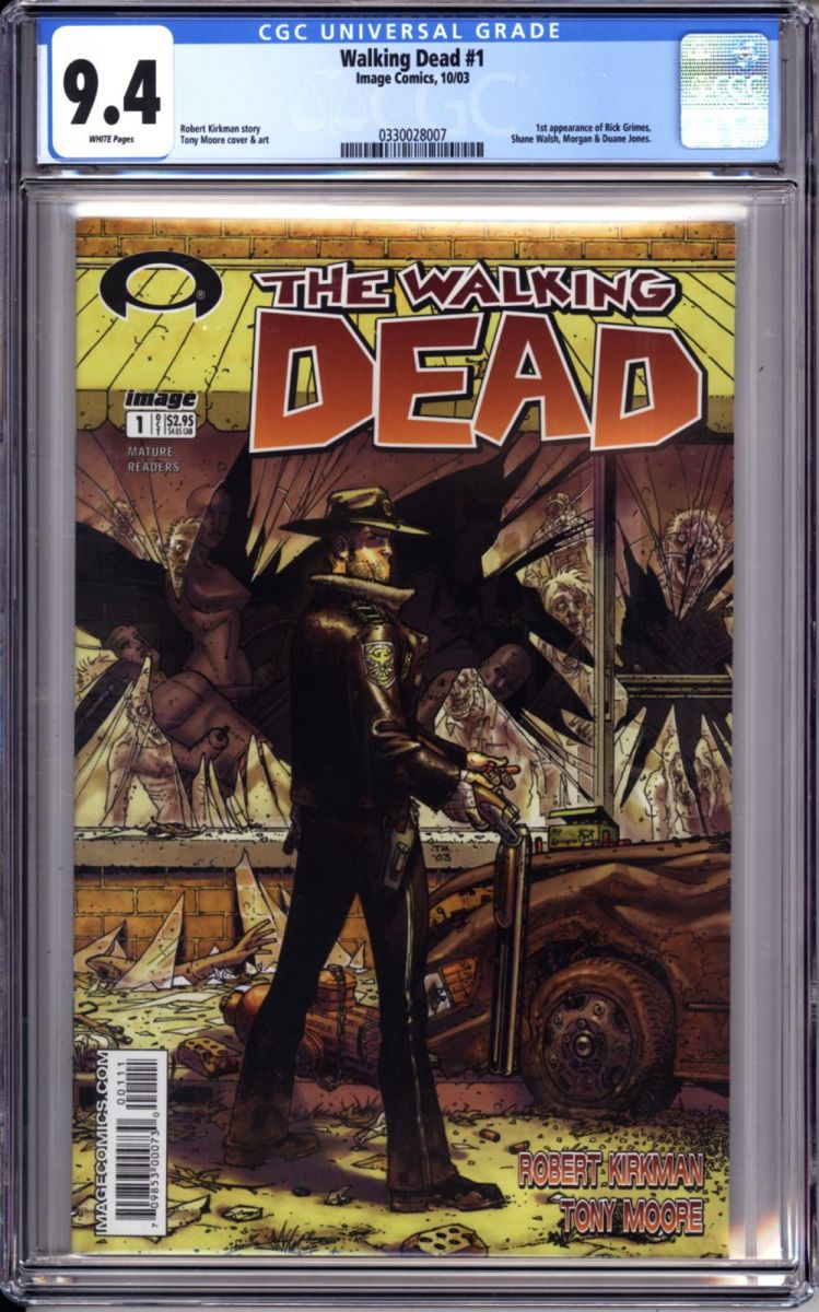 walkingdead1cgc94.jpg
