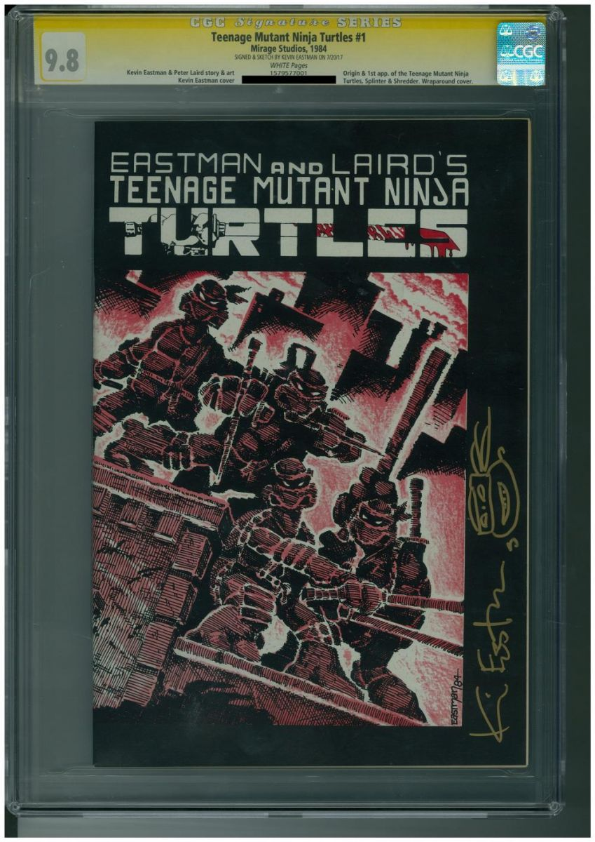 TMNT 1 1st Printing SS 1579577001 - Front.jpg