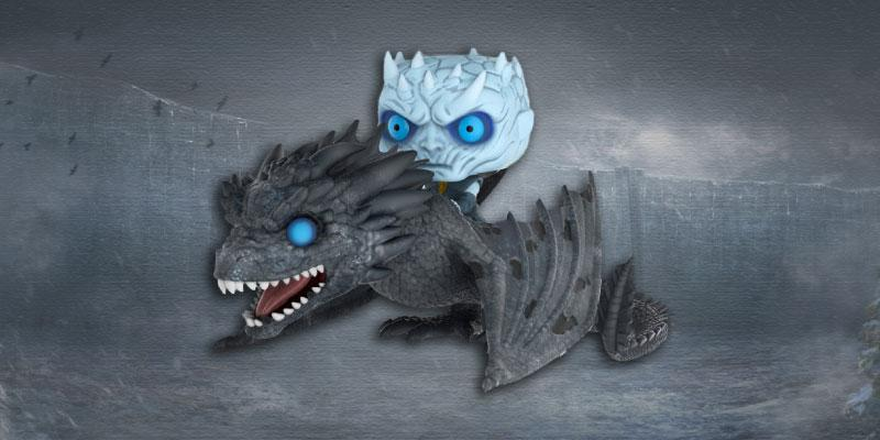 GOT-NightKing-Dragon-FunkoPop-Cover.jpg.847b0801fdbb5955d4d9164c5d756728.jpg