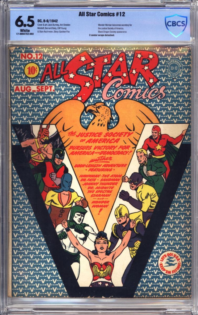 allstarcomics12cbcs65.jpg