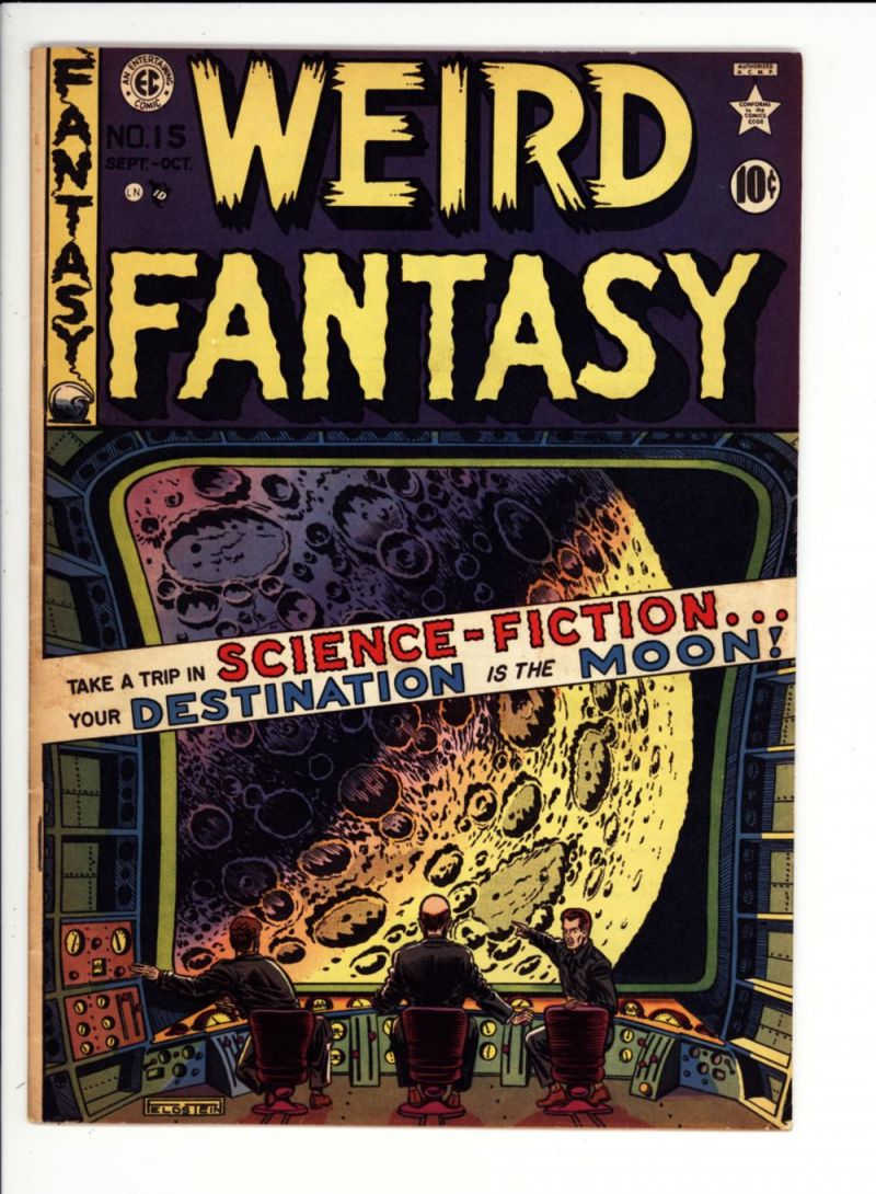 weirdfantasy151950.jpg