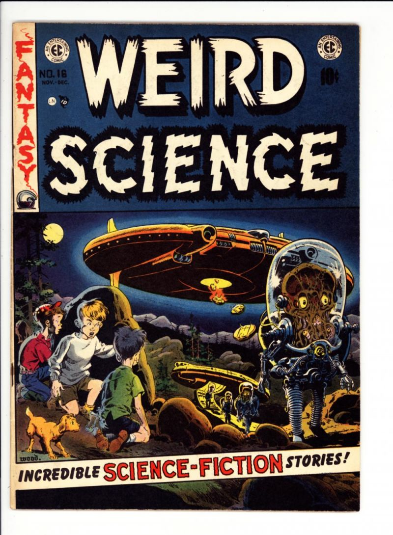 weirdscience16c.jpg