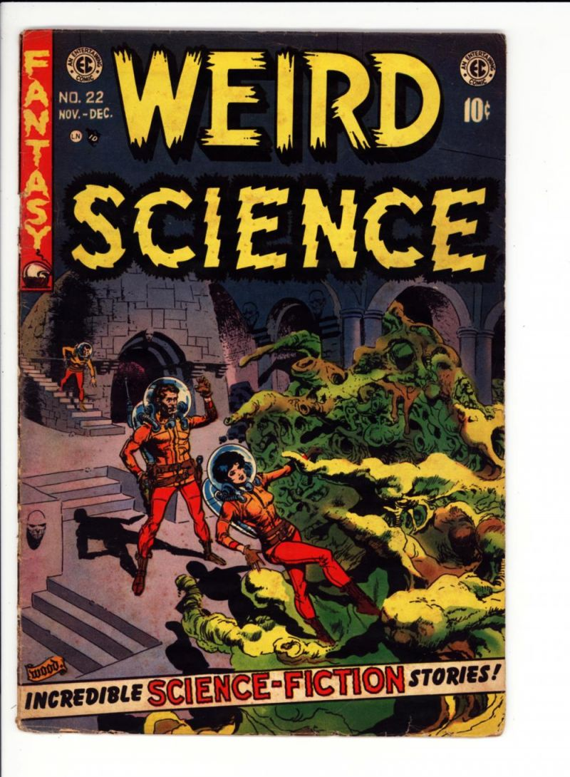 weirdscience22c.jpg
