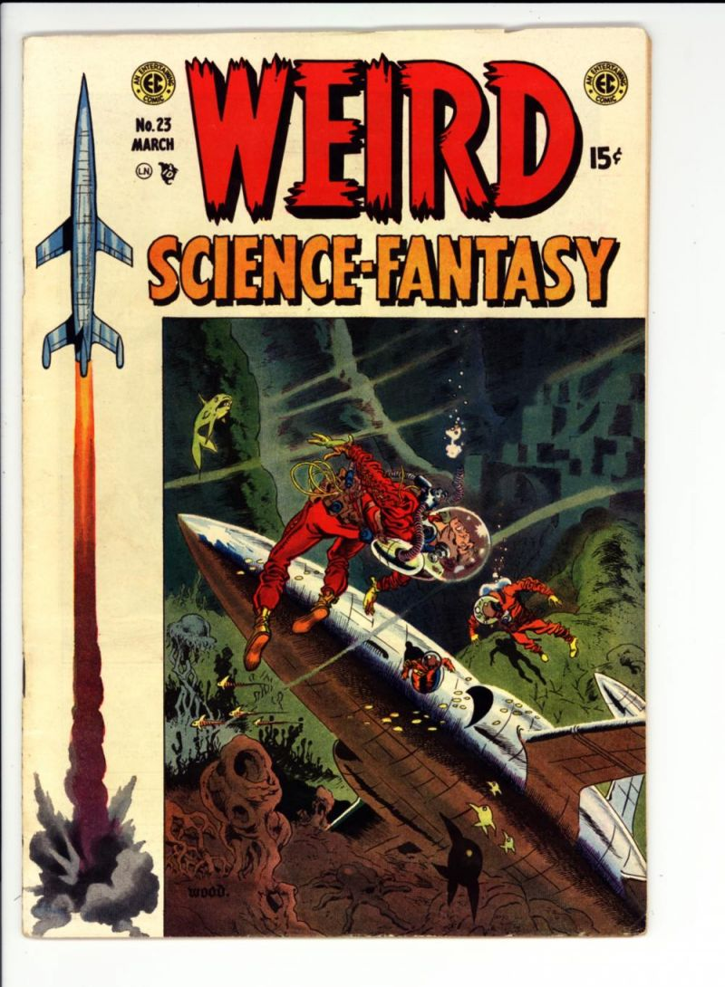 weirdsciencefantasy23.jpg