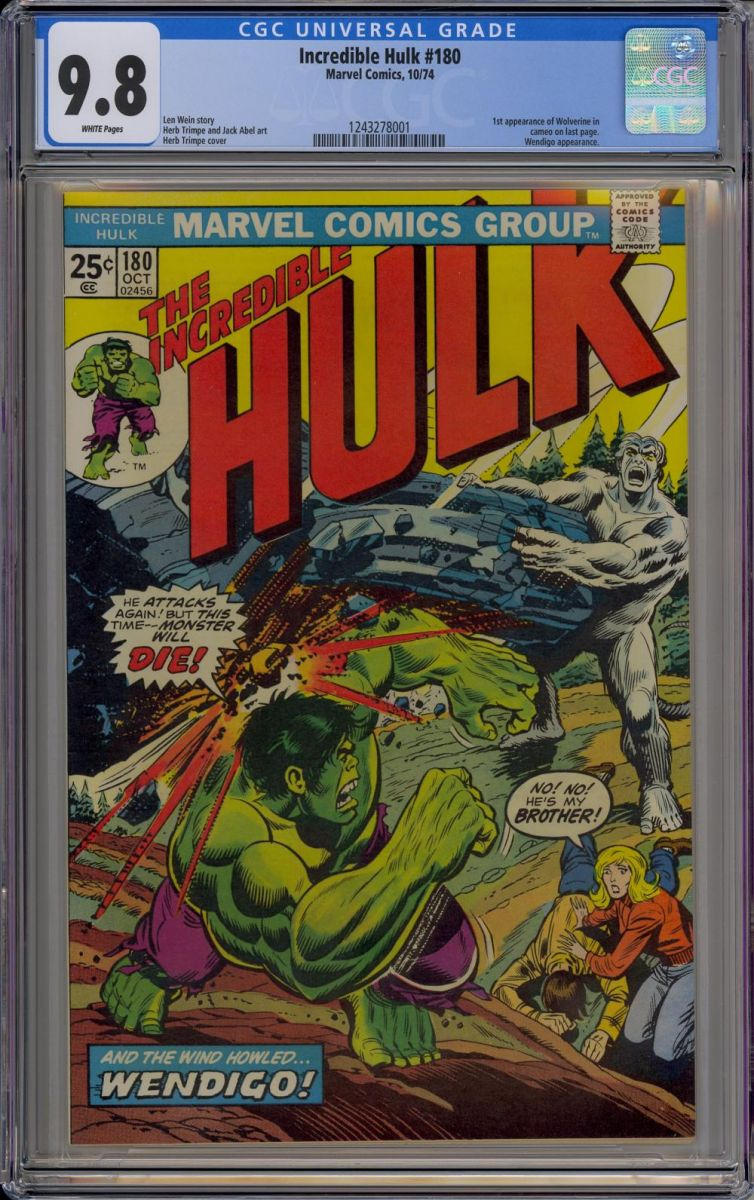 Incredible Hulk #180 CGC 9.8 W (Front).jpg