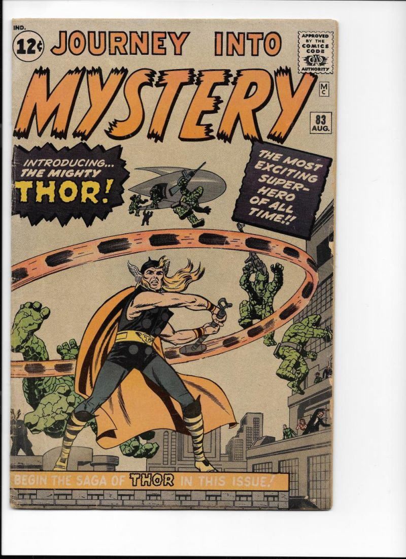 Journey into mystery #83(front) (1).jpg